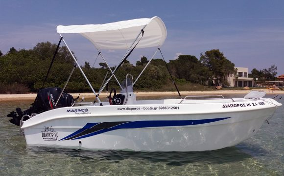 Vurvuru Boats