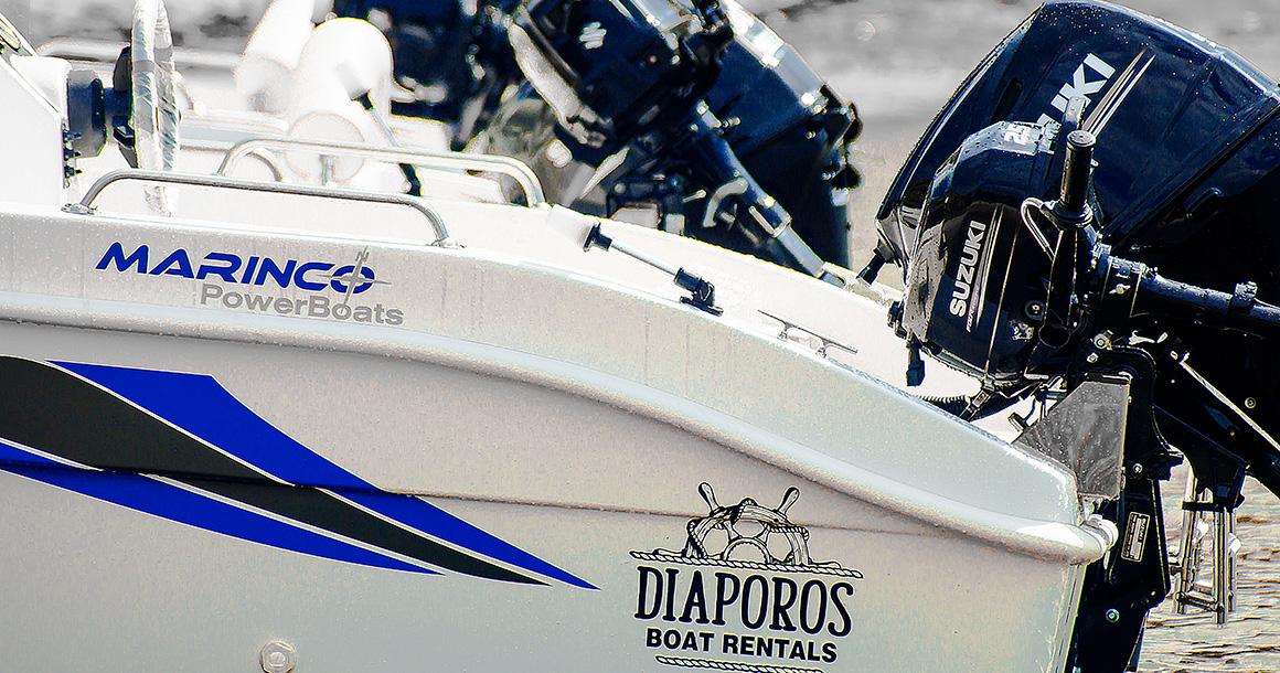 diaporos-boats